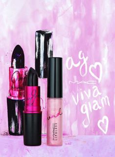 MAC-Ariana-Grande-Viva-Glam-2016-Collection