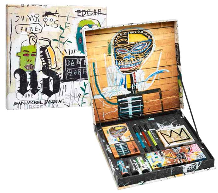 Urban_Decay_Jean_Michel_Basquiat_2017_makeup_collection4