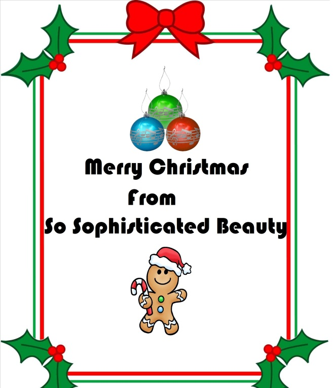cartoon-christmas-page-border-landscape-lights-free-stock-photo-public-domain-for-download-for-christmas-page-border-landscape-free-download-cliparts