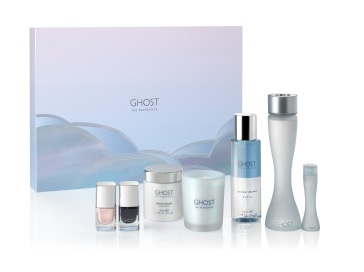 Ghost_Xmas Fragrance 50ml