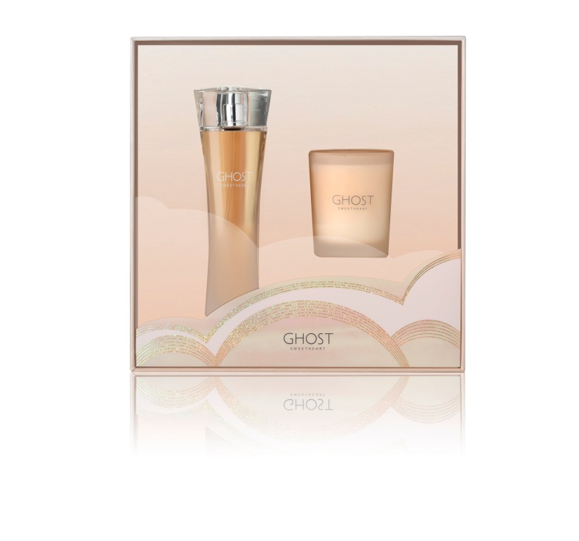 Ghost_Xmas17_Sweetheart 30ml