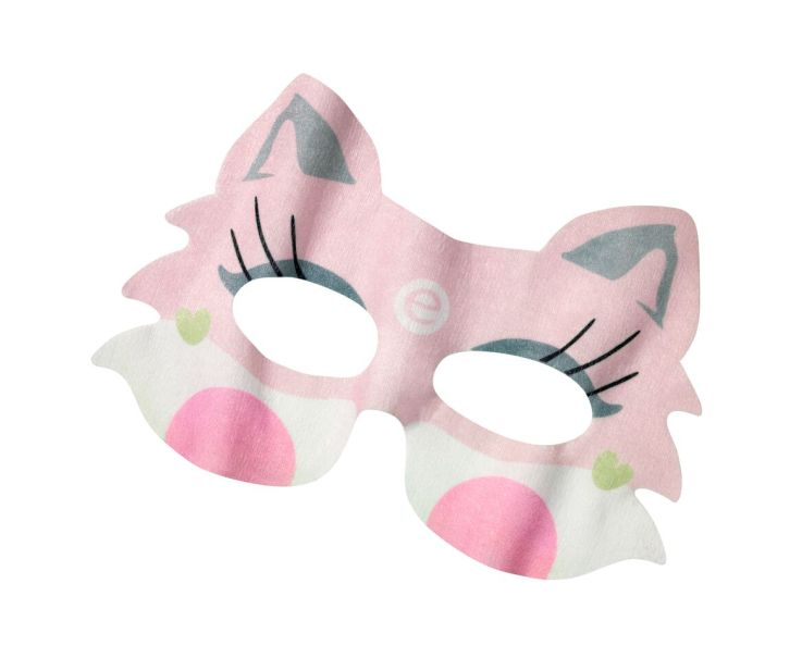 ess_wood-you-love-me_energizing-eye-sheet-mask_image_front-wiev-open_preview