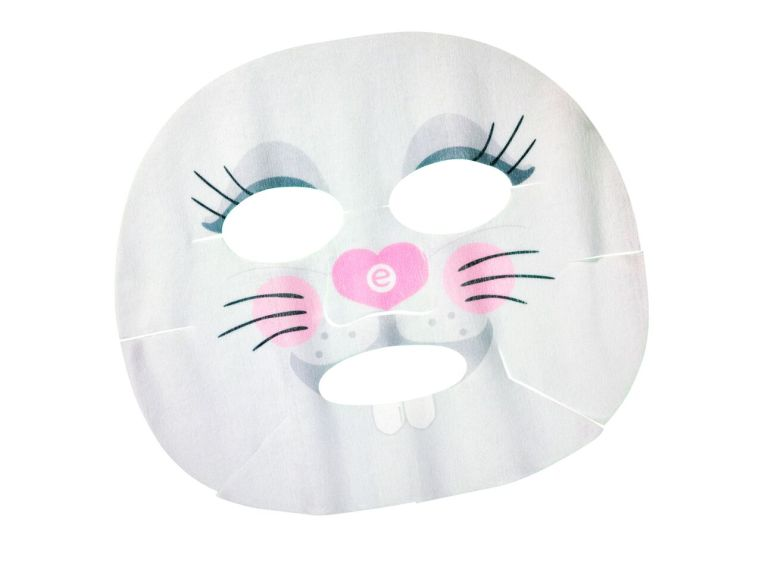 ess_wood-you-love-me_hydrating-face-sheet-mask_image_front-wiev-open_preview