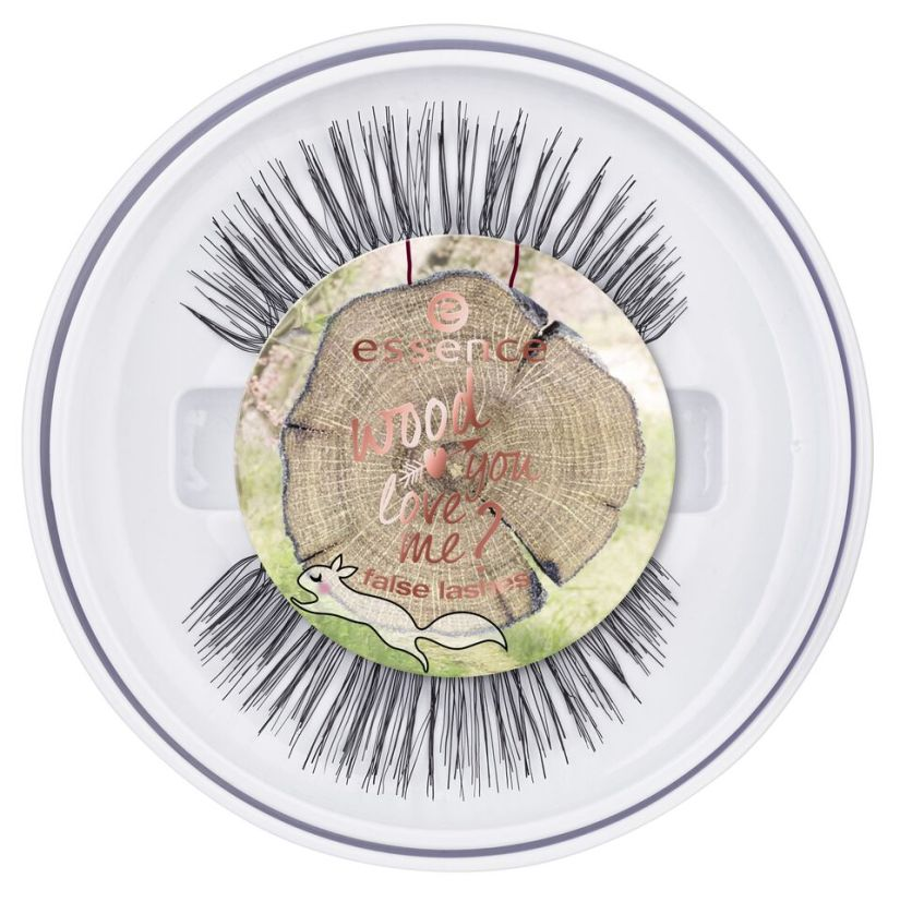essence_Wood-You-Love-Me_false-lashes_image_Front-View-Closed_preview