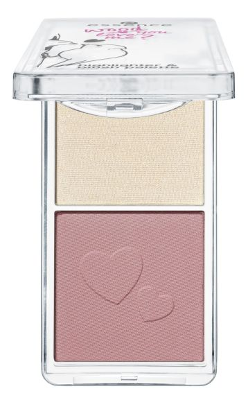 essence_Wood-You-Love-Me_highlighter-blush-palette-01_Image_Front-View-Open_preview