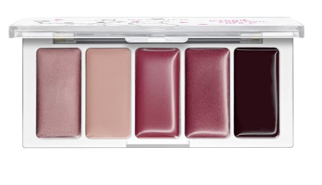 essence_Wood-You-Love-Me_lip-palette_image_Front-View-Open_preview