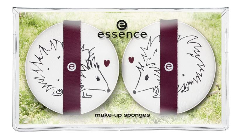 essence_Wood-You-Love-Me_make-up-sponges_image_Front-View-Closed_preview