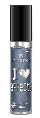 ess. I love effects eyeshadow base