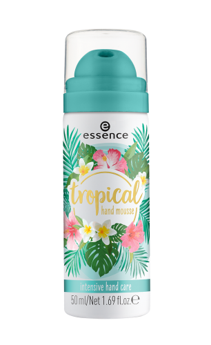 esssence-tropical-hand-mousse_image_Front-View-Open